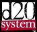 d20 System Miscellaneous